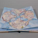 Atlas Dream Sequence