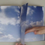 Cloud Book Study