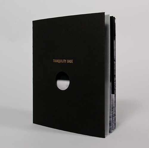 TB_cover