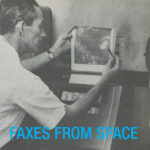Faxes from Space