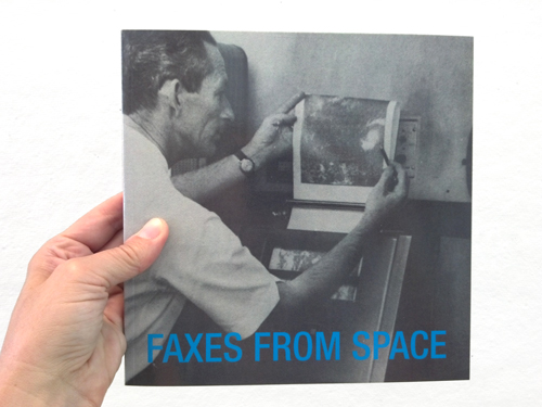 faxes_from_space1