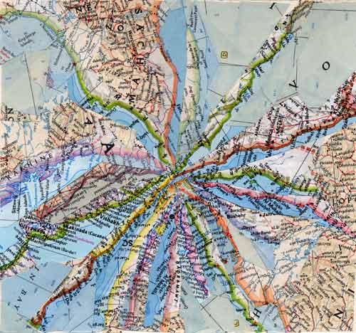 map_CB2