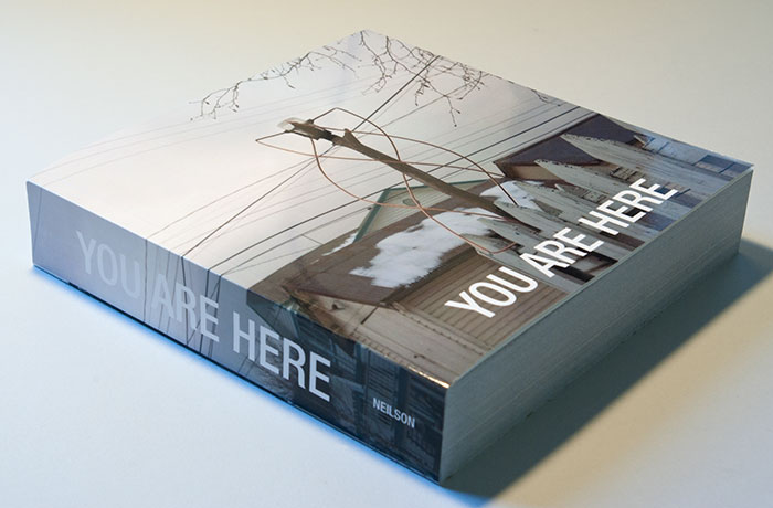 youarehere_cover