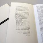 Space Codex Facimilie