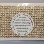 The Punctuation Postcards of Abelard & Heloise